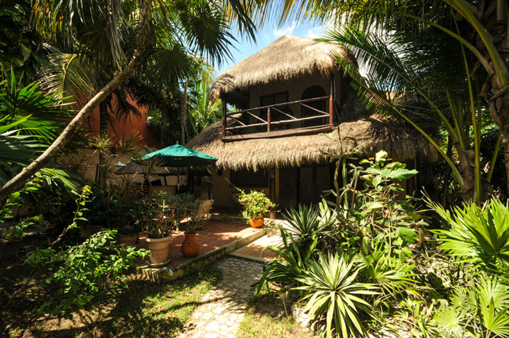 akumal black singles This single family home in tao has 3 bedrooms plus an office additional items also include air conditioning units in each room, sheer black out akumal homes.