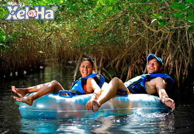 xel-ha-floats-400